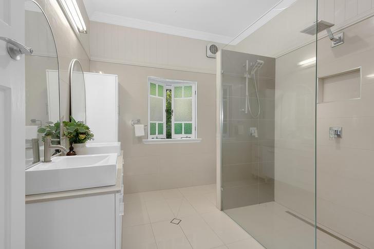 271 Riding Road, Balmoral 4171, QLD House Photo