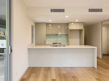 103/290 Burns Bay Road, Lane Cove 2066, NSW Apartment Photo