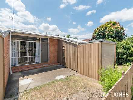 4/67 Ekibin Road, Annerley 4103, QLD Unit Photo