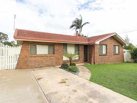 7 Winstanley Court, Newtown 4350, QLD House Photo