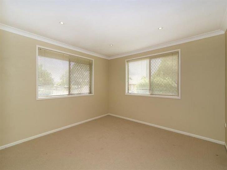 7 Winstanley Court, Newtown 4350, QLD House Photo