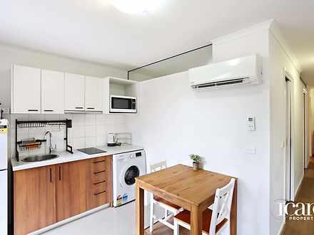 1048/139 Lonsdale Street, Melbourne 3000, VIC Apartment Photo