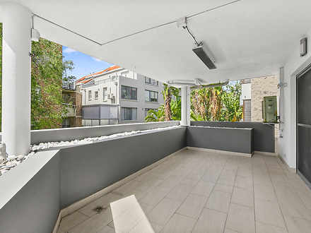 6/48 Collingwood Street, Manly 2095, NSW Apartment Photo