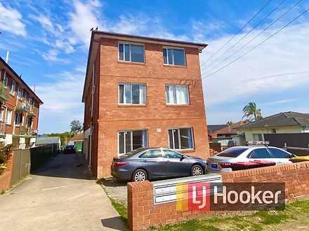1/2B Union Road, Auburn 2144, NSW Unit Photo