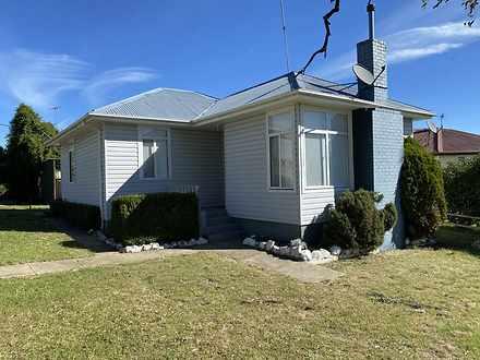 39 Hill Street, Goulburn 2580, NSW House Photo