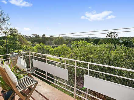6/31 Austin Street, Fairlight 2094, NSW Apartment Photo