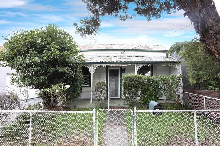 96 Lydia Street, Brunswick 3056, VIC House Photo