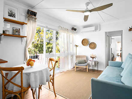 7/47 Penkivil Street, Bondi 2026, NSW Apartment Photo