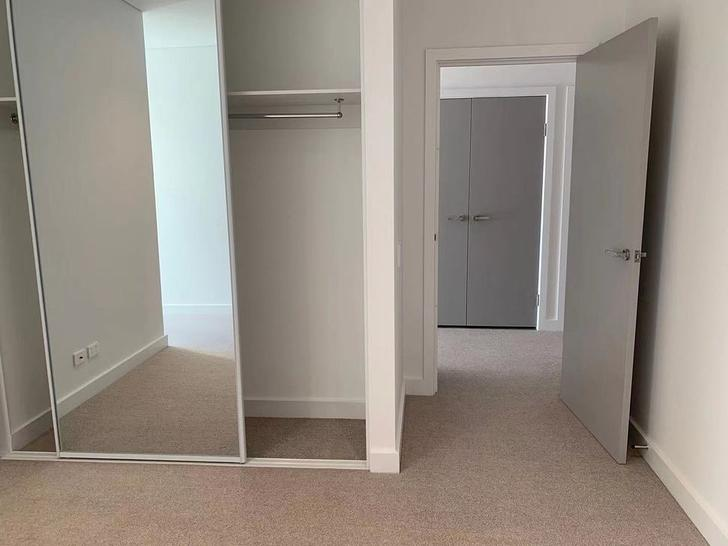 LEVEL 24/21 Marquet St Street, Rhodes 2138, NSW Apartment Photo
