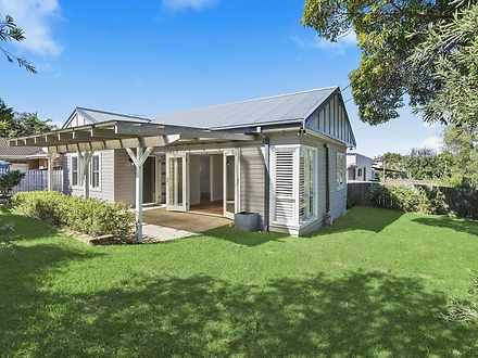 12 Michele Road, Cromer 2099, NSW House Photo