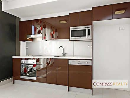 8e11dbafbed00c37bac721fe mydimport 1618136114 hires.31084 kitchen web 1618382806 thumbnail