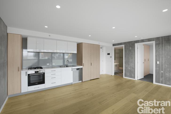 103/205-207 Ballarat Road, Footscray 3011, VIC Apartment Photo