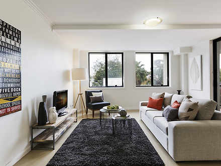 10/66 Parramatta Road, Camperdown 2050, NSW Apartment Photo