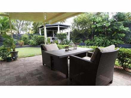 21 Ben Hogan Crescent, Parkwood 4214, QLD House Photo