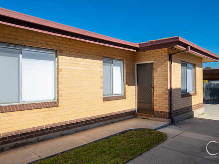 3/45 Mcdonnell Avenue, West Hindmarsh 5007, SA Unit Photo