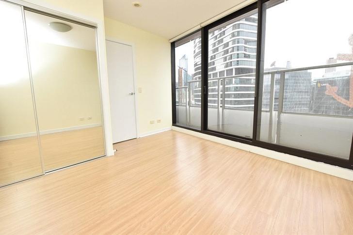 1414/100 Harbour Esplanade, Docklands 3008, VIC Apartment Photo