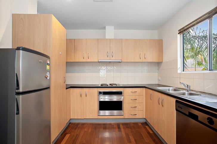 38/131 Gray Street, Adelaide 5000, SA Townhouse Photo
