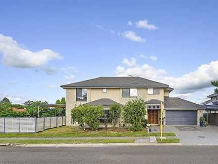 50 Caribbea Street, Eight Mile Plains 4113, QLD House Photo