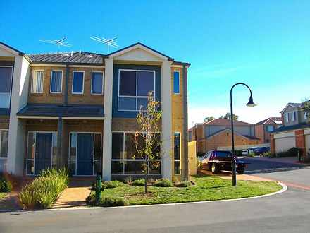 14 Finney Court, Ferntree Gully 3156, VIC Townhouse Photo