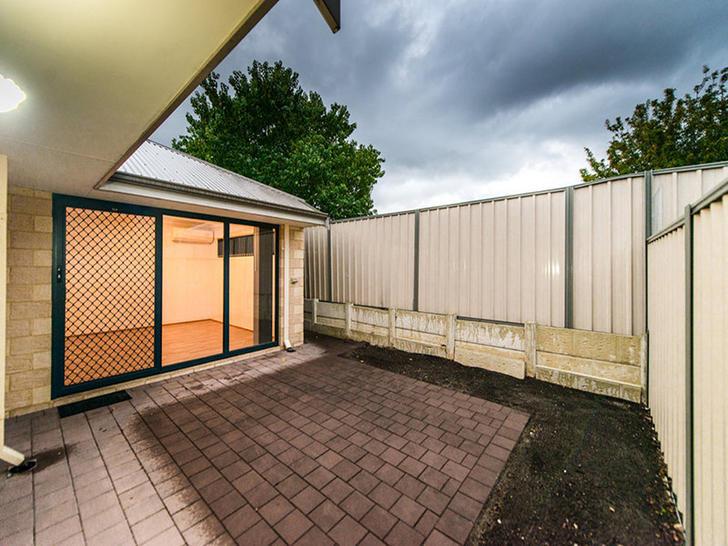18 Gully Close, High Wycombe 6057, WA House Photo