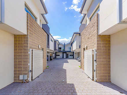 8/2 Croesus Street, Morley 6062, WA Apartment Photo
