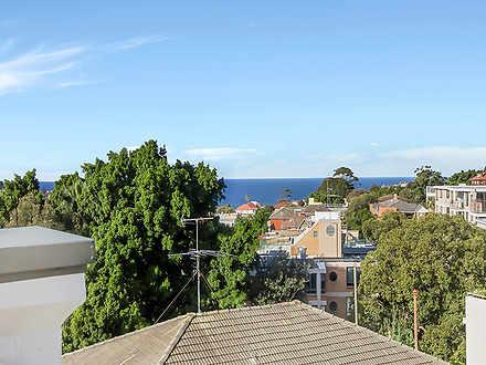 12/12 Daintrey Crescent, Randwick 2031, NSW Apartment Photo