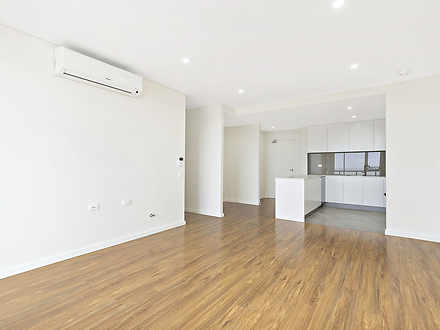 37/22-24 Grosvenor Street, Croydon 2132, NSW Apartment Photo