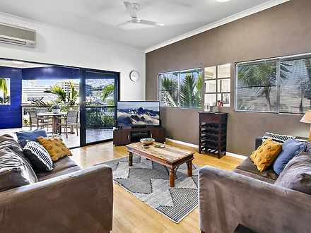 14/33-35 Mcilwraith Street, South Townsville 4810, QLD Unit Photo
