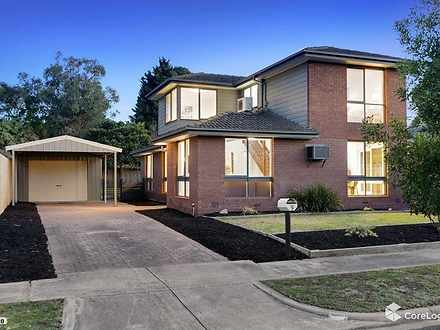9 Darius Avenue, Frankston 3199, VIC House Photo