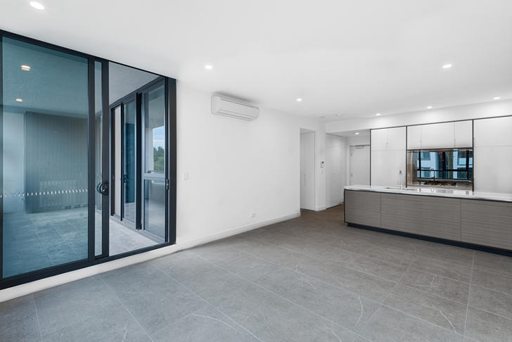 F322/1 Broughton Street, Parramatta 2150, NSW Apartment Photo