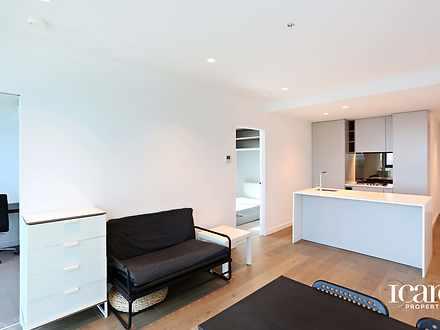 2409/462 Elizabeth Street, Melbourne 3000, VIC Apartment Photo