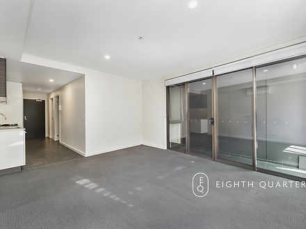 10/4 Yarra Bing Crescent, Burwood 3125, VIC Apartment Photo