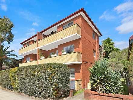 7/20-22 Coogee Street, Randwick 2031, NSW Apartment Photo