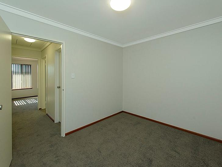 26/16 Gwenyfred Road, Kensington 6151, WA Unit Photo