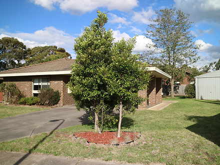 3 Dove Court, Traralgon 3844, VIC House Photo