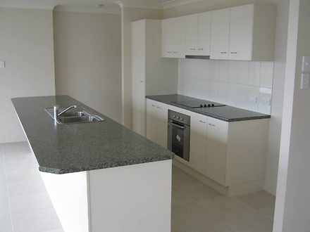 81 Tulipwood Drive, Tinana 4650, QLD House Photo
