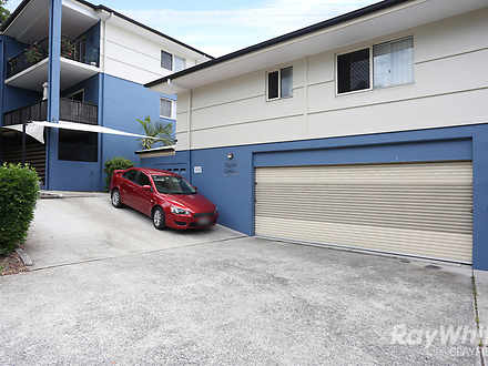 9/10 Widdop Street, Clayfield 4011, QLD Unit Photo