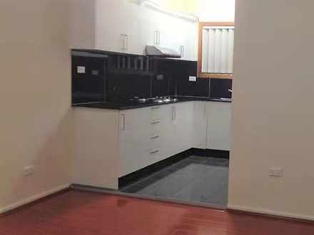 57B Lily Street, Hurstville 2220, NSW Duplex_semi Photo