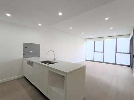 LEVEL 3 / 11 Garrigarrang Avenue, Kogarah 2217, NSW Apartment Photo
