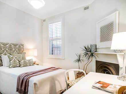 17 Park Avenue, Ashfield 2131, NSW House Photo