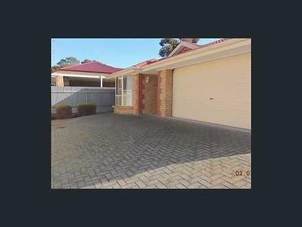 15A Elizabeth Street, Reynella 5161, SA House Photo