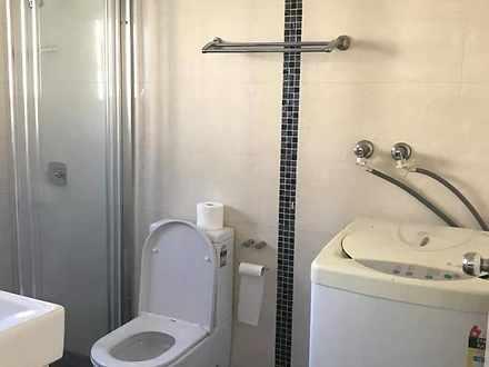 61de5897480ce10da1ce6a9b 26803 bathroom 1618384284 thumbnail