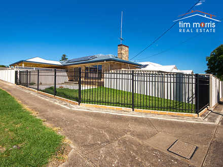 46 Blyth Street, Clearview 5085, SA House Photo