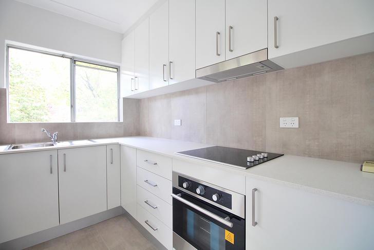 1/26 Queens Avenue, Parramatta 2150, NSW Unit Photo