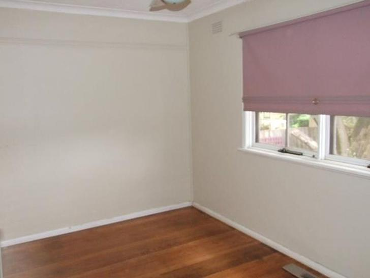 42 Coleman Road, Wantirna South 3152, VIC House Photo