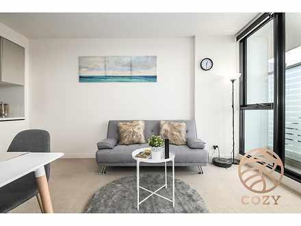 203/118-120 High Street, Prahran 3181, VIC Apartment Photo