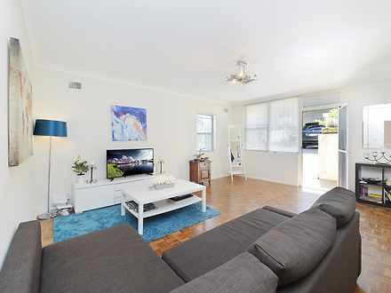 2/416 Maroubra Road, Maroubra 2035, NSW Unit Photo