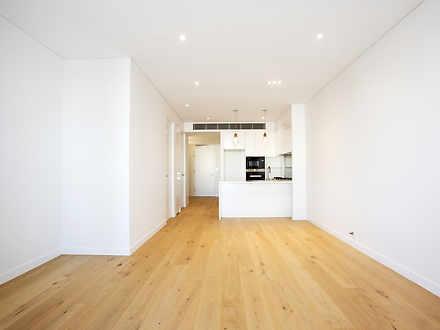 104/154 Ramsgate Road, Ramsgate 2217, NSW Apartment Photo