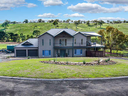 55B Stirling Hill Road, Wistow 5251, SA House Photo