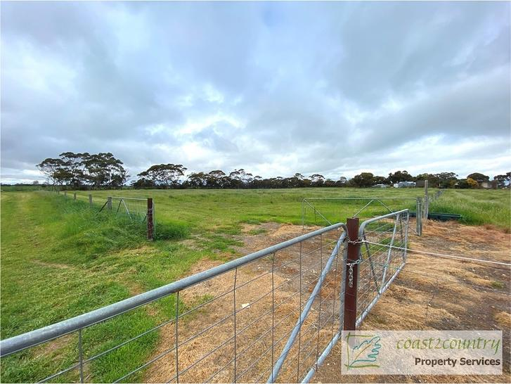 31 George Terrace, Coonalpyn 5265, SA Acreage_semi_rural Photo